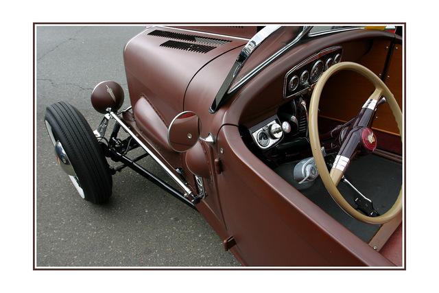 cars 020 Automobile