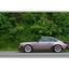 cars 026 - Automobile