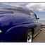 cars 034 - Automobile