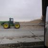 DSC07487 - March 2011