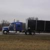 DSC07475 - March 2011