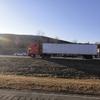 DSC07899 - March 2011