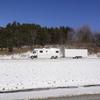 DSC07874 - March 2011