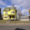 DSC07830 - March 2011
