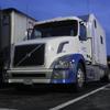 DSC07822 - March 2011