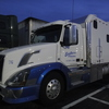 DSC07819 - March 2011