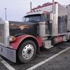 DSC07805 - March 2011
