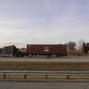 DSC07794 - March 2011