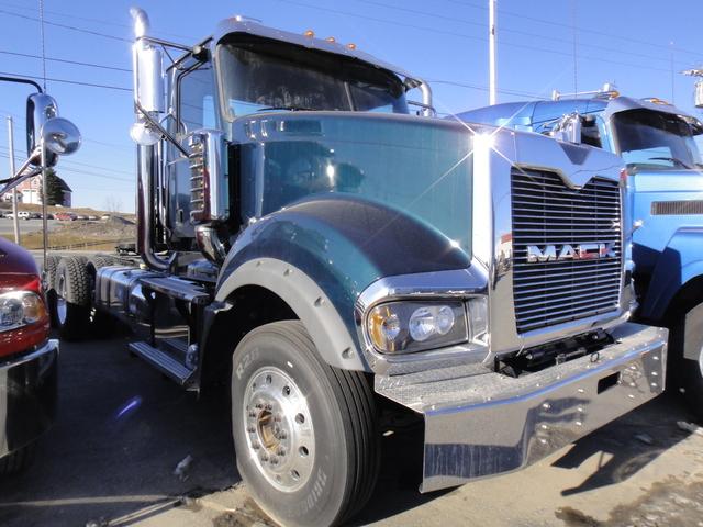 DSC08050 March 2011