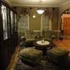 DSC08555 - March 2011