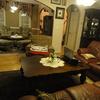 DSC08553 - March 2011