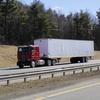 DSC08370 - March 2011