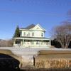 DSC08295 - March 2011