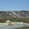 DSC08292 - March 2011