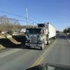 DSC08283 - March 2011