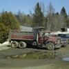 DSC08235 - March 2011