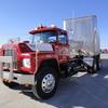DSC08132 - March 2011