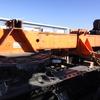 DSC08106 - March 2011