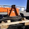 DSC08104 - March 2011