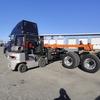 DSC08103 - March 2011