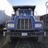 DSC08099 - March 2011