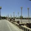 DSC09075 - April 2011