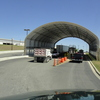 DSC09070 - April 2011