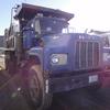 DSC08098 - March 2011