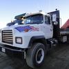 DSC08097 - March 2011