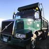 DSC08096 - March 2011