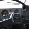 DSC08093 - March 2011