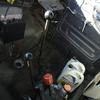 DSC08092 - March 2011