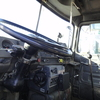 DSC08091 - March 2011