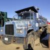 DSC08090 - March 2011