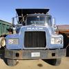 DSC08089 - March 2011