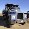 DSC08088 - March 2011