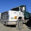 DSC08087 - March 2011