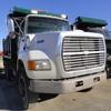 DSC08085 - March 2011