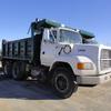 DSC08084 - March 2011