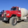 DSC08081 - March 2011
