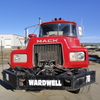 DSC08077 - March 2011