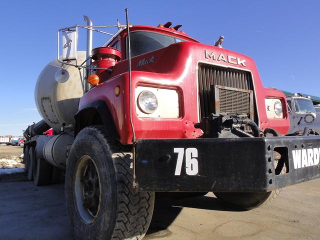DSC08076 March 2011