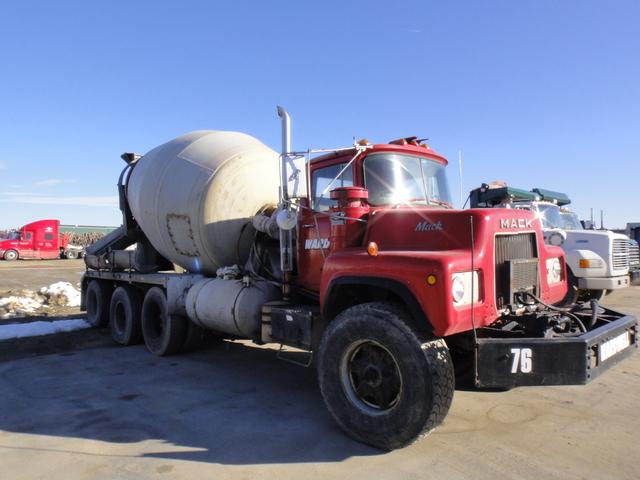 DSC08075 March 2011