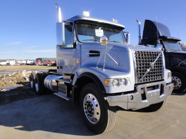 DSC08071 March 2011