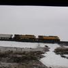DSC09846 - April 2011