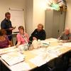 René Vriezen 2011-04-12 #0002 - KlankBordGroep Presikhaaf2 ...