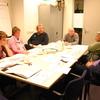 René Vriezen 2011-04-12 #0004 - KlankBordGroep Presikhaaf2 ...
