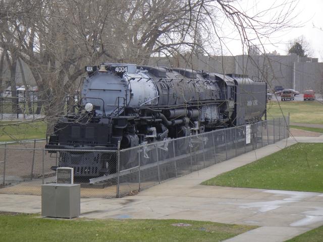 DSC00651 Fotosik - April 2008