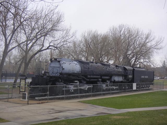 DSC00640 Fotosik - April 2008