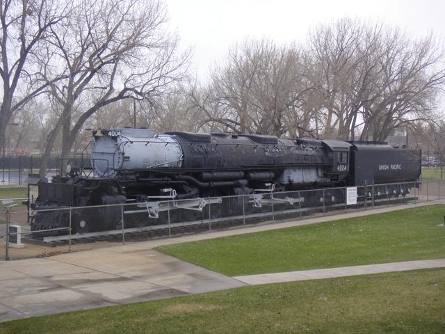 DSC00639 Fotosik - April 2008